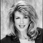 Julie Briggs