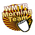 WMTR Morning Team