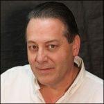 Steve Pellettiere