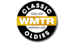 WMTR AM | Classic Oldies