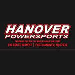 Hanover Powersports