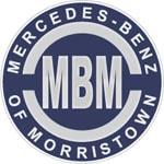 Mercedes-Benz of Morristown