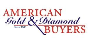 American Gold & Diamond Buyers